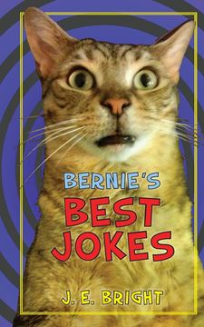 Picture of Bernie's Best Jokes