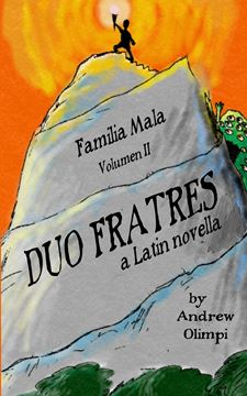 Picture of Duo Fratres