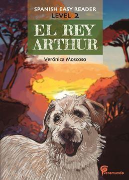 Picture of EL REY ARTHUR