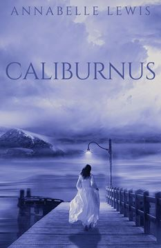 Picture of Caliburnus