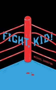 Picture of Fight, Kid!