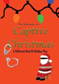 Picture of Captive Christmas