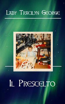 Picture of Il Prescelto