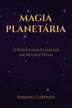 Picture of Magia Planetária