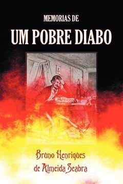 Picture of Memorias de Um Pobre Diabo
