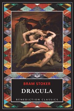 Picture of Dracula