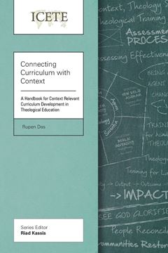 Picture of Connecting Curriculum with Context