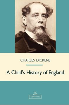 Picture of A Child's History of England