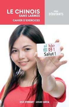Picture of Le Chinois sans Larmes pour Débutants