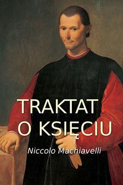 Picture of Traktat o ksieciu