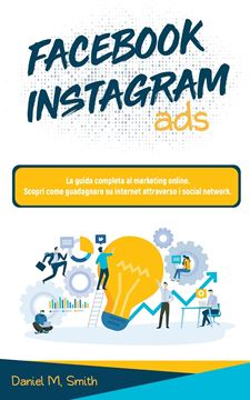Picture of FACEBOOK INSTAGRAM ADS