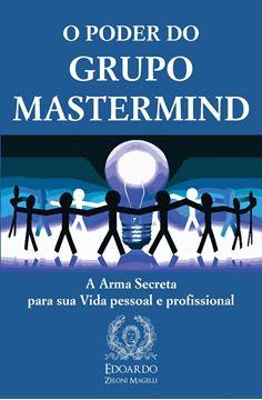 Picture of O Poder do Grupo Mastermind