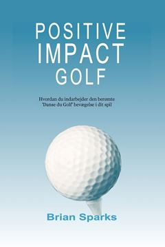 Picture of Positive Impact Golf
