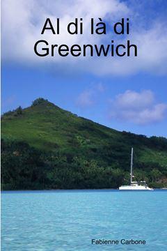 Picture of Al di là di Greenwich