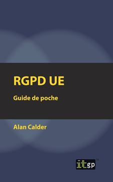 Picture of RGPD UE