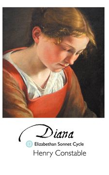 Picture of Diana