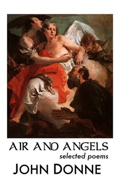 Picture of AIR AND ANGELS
