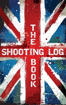Picture of The Shooting Log Book