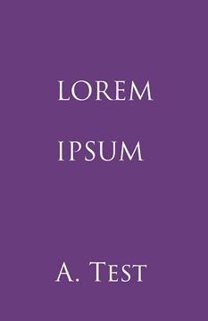 Picture of Lorem Ipsum