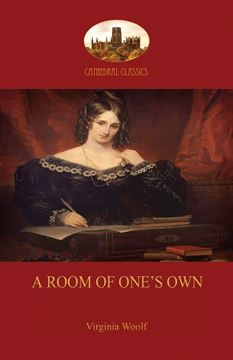 Picture of A Room of One's Own (Aziloth Books)