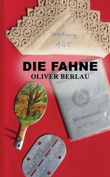 Picture of Die Fahne