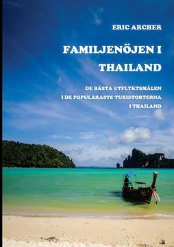 Picture of Familjenöjen i Thailand