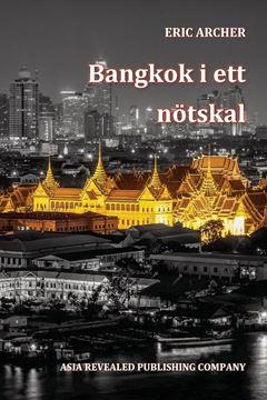 Picture of Bangkok i ett nötskal
