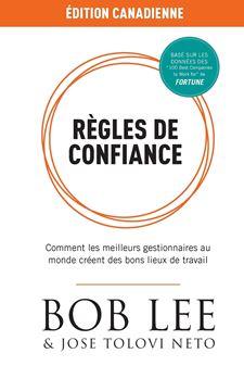 Picture of Règles de Confiance