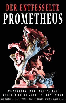 Picture of Der entfesselte Prometheus