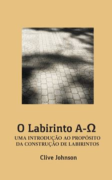 Picture of O Labirinto A-Ω