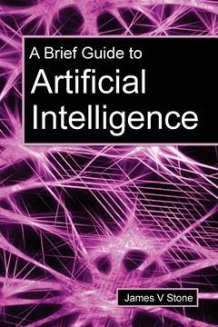Picture of A Brief Guide to Artificial Intelligence