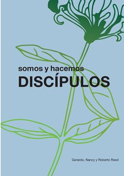 Picture of DISCÍPULOS