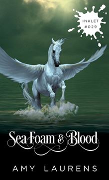 Picture of Sea Foam And Blood