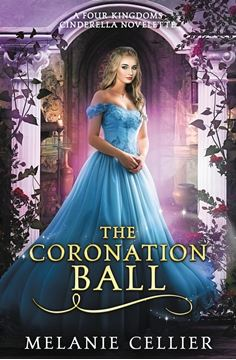 Picture of The Coronation Ball