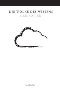 Picture of Die Wolke des Wissens