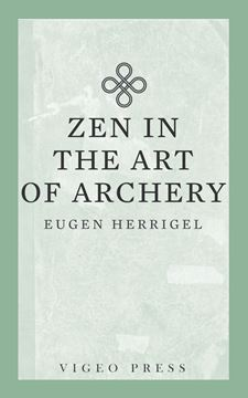 Picture of Zen in the Art of Archery