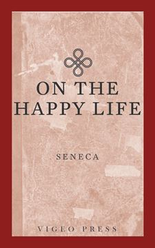 Picture of On The Happy Life