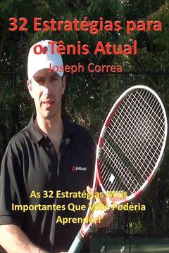 Picture of 32 Estrategias Para O Tenis Atual