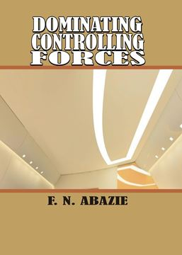 Picture of DOMINATING CONTROLLING FORCES