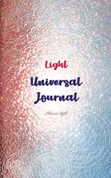 Picture of Light Universal Journal