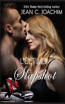 Picture of L'ultima Slapshot