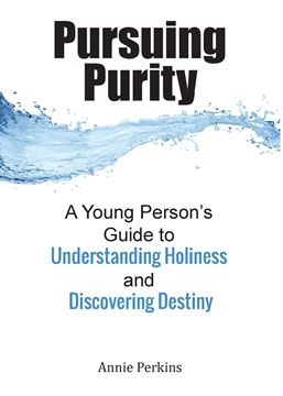 Picture of Pursuing Purity