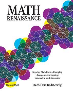 Picture of Math Renaissance