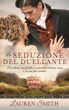 Picture of La Seduzione del Duellante