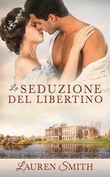 Picture of La Seduzione del Libertino