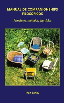 Picture of Manual de Companionships Filosóficos