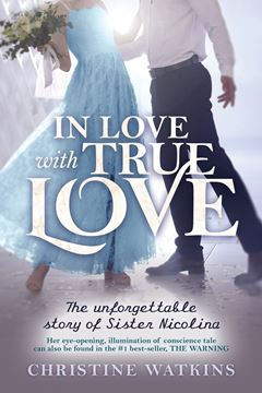 Picture of In Love with True Love