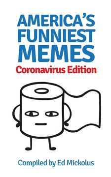 Picture of America's Funniest Memes