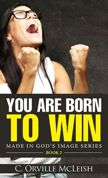 Picture of You Are Born To Win
