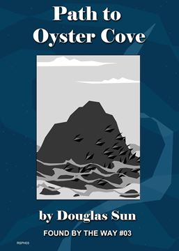 Picture of Path to Oyster Cove